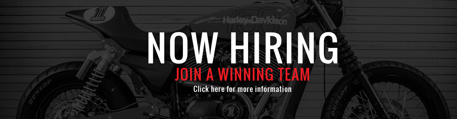 Revolution Performance Now Hiring